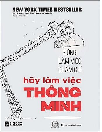 dung-lam-viec-cham-chi-hay-lam-viec-thong-minh