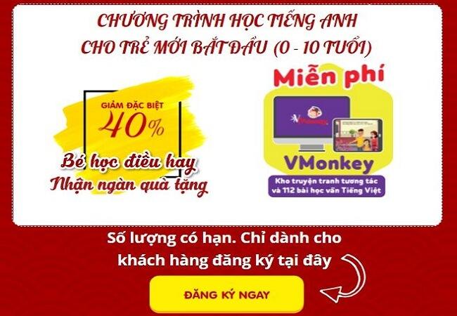 cung-monkey-hoc-tai-nha