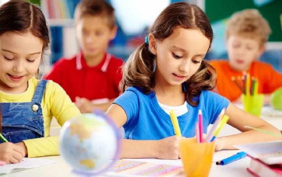5 bước cơ bản đầu tiên nhất giúp trẻ học tiếng anh hiệu quả