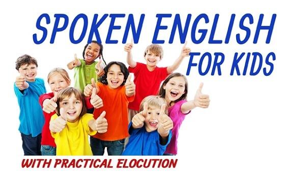 Tuyệt Chiêu Tiếng Anh Ngữ Âm Cho Trẻ Theo Cách Ghép Vần: Một Mũi Tên Trúng Hai Đích