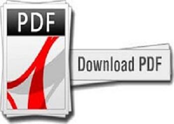 bộ tài liệu sử dụng phần mềm Xmind để vẽ sơ đồ tư duy