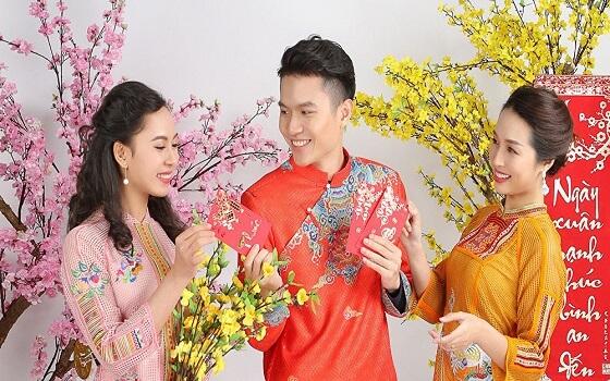 Các Phong tục chính trong Ngày Tết cổ truyền Việt Nam 2020