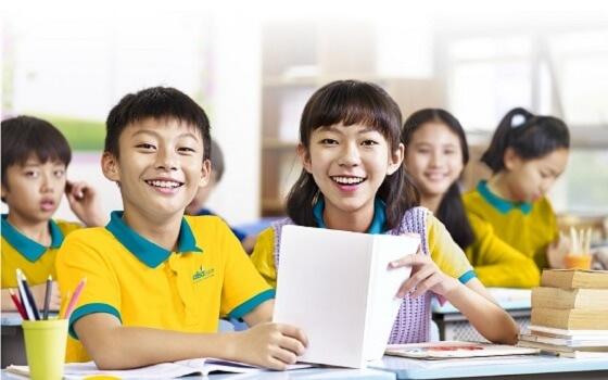 Top 12 trung tâm tiếng Anh uy tín và đạt chất lượng nhất tại Bình Định